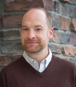 Joshua Robnett