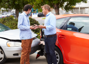 Is Colorado a No-Fault Auto Insurance State?