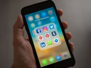Can Social Media Affect Your Personal Injury Case?